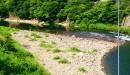 鷹の巣キャンプ場 バンガロー(新潟県岩船郡関川村)